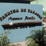 Pinar del Rio et ses cigares